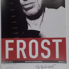 Frost Per Chr.