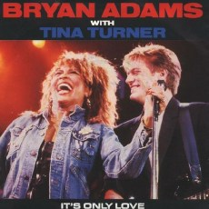 Adams Bryan & Turner Tina