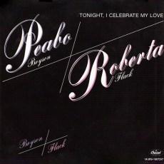Bryson Peabo & Flack Roberta