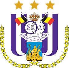 Anderlecht RSC