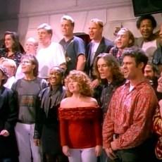 Band Aid II