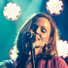 Carlisle Belinda