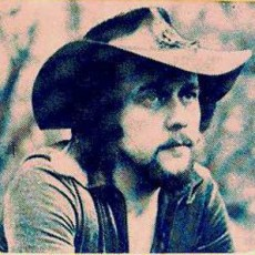 Boone Daniel