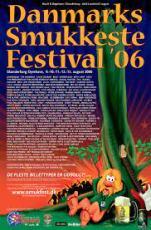 Danmarks Smukkeste Festival 06
