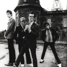 Costello Elvis And The Attractions