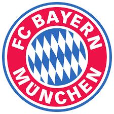 Bayern München FC