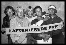 Frede Fup