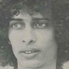 Cohen Izhar