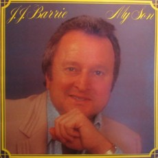 Barrie J.J.