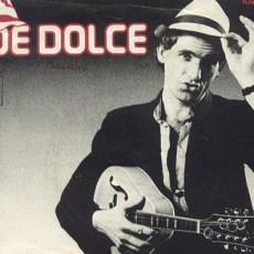 Dolce Music Theatre Joe