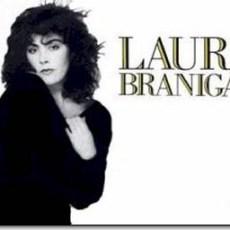 Branigan Laura