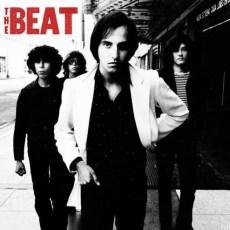 Collins' Beat Paul