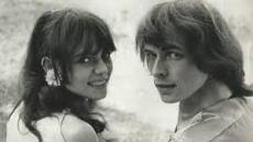 Belli Peter & June Belli