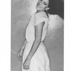 Coolidge Rita