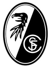 Freiburg SC