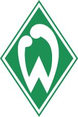 Werder Bremen SV