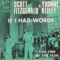 Fitzgerald Scott & Keeley Yvonne