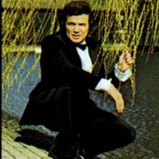 Dean Sharif
