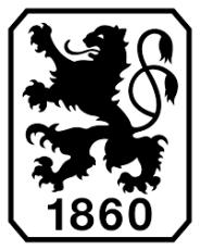 TSV München 1860