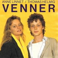Linnet Anne / Helmig Thomas