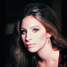 Streisand Barbra