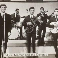 Kramer Billy J. With The Dakotas