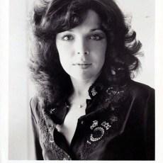 Sager Carole Bayer