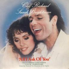 Richard Cliff & Brightman Sarah