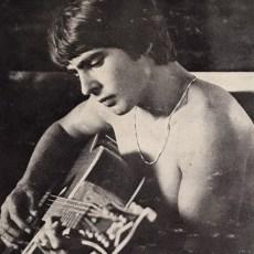 Jones Davy