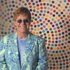John Elton