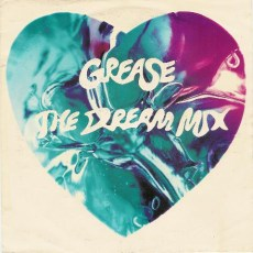 Grease - The Dream Mix