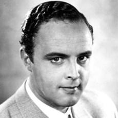 Kurt Hans