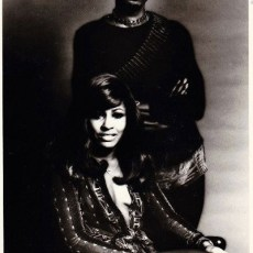 Turner Ike & Tina