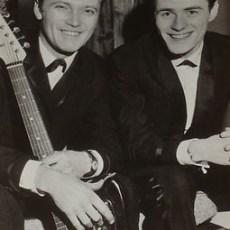 Harris Jet & Meehan Tony