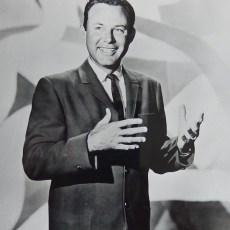 Reeves Jim