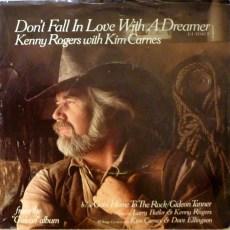 Rogers Kenny & Carnes Kim
