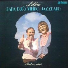 Liller & Papa Bue's Viking Jazzband