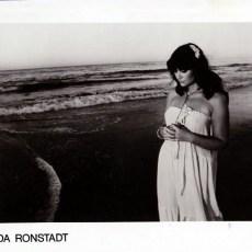 Ronstadt Linda