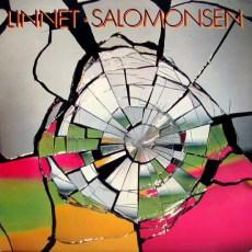 Linnet & Salomonsen