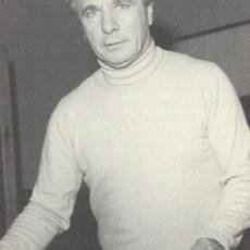 Jarre Maurice
