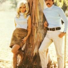 Sinatra Nancy & Haxlewood Lee