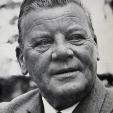 Helmuth Osvald