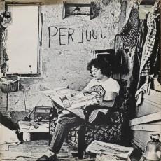Juul Per
