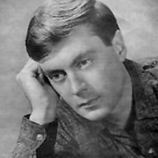 Taylor R. Dean