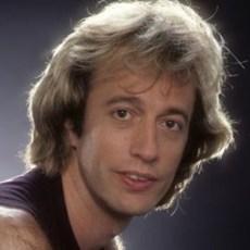 Gibb Robin