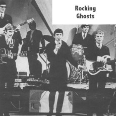 Rocking Ghosts