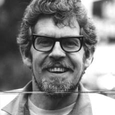 Harris Rolf