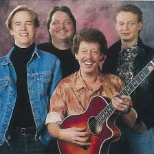 Seebach Band