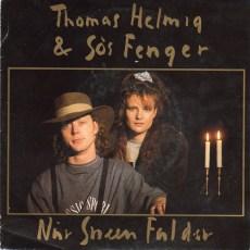 Helmig Thomas & Fenger Søs