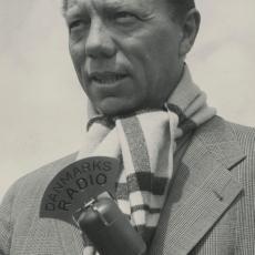 Hansen Nu Gunnar